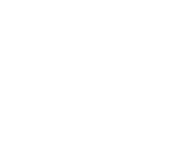 Mais de 700 professores